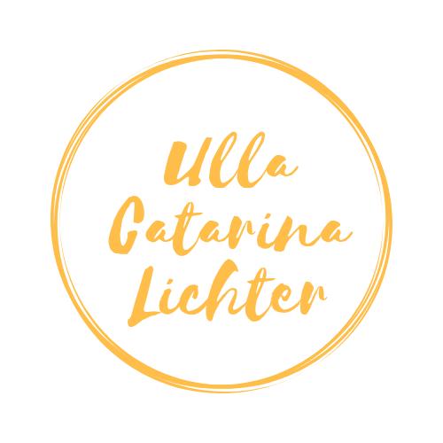 Life Empowerment-Blog