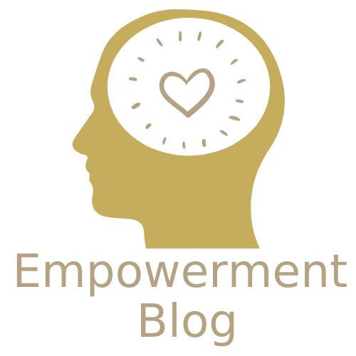 Empowerment-Blog